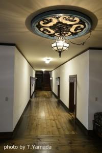 4 廊下(照明)