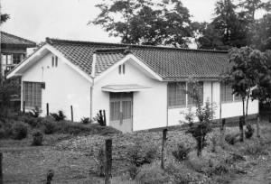 中山考古館