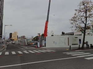 201102_from-east