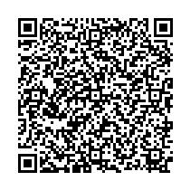 電子申請QRコード20210409