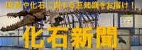 化石新聞アイコン