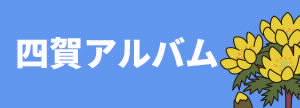 05四賀アルバム.cleaned