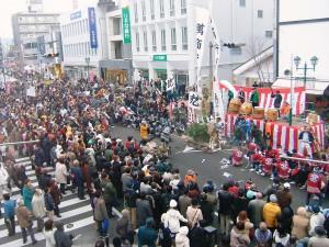 2006-002 塩取合戦
