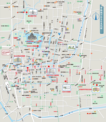 map_city_s